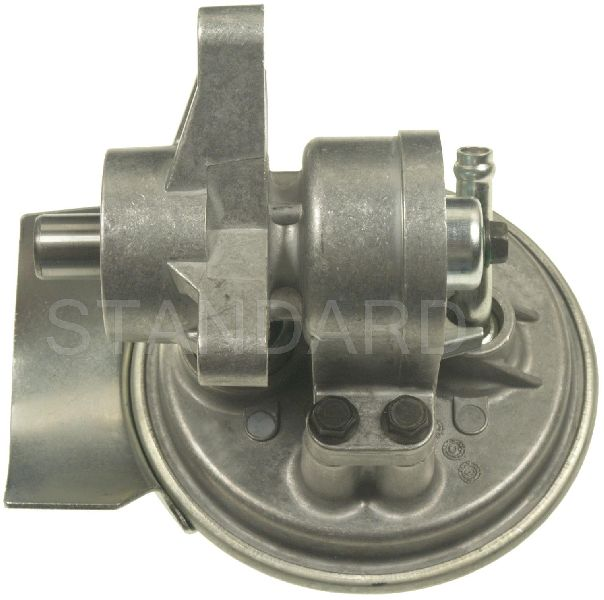 Standard Ignition Vacuum Pump