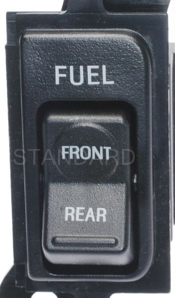 Standard Ignition Fuel Tank Selector Switch