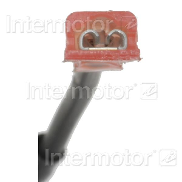 Standard Ignition Fuel Injection Fuel Heater