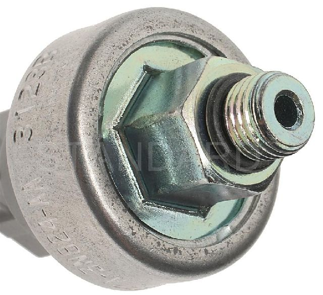 Standard Ignition Power Steering Pressure Switch