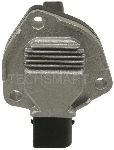 Standard Ignition Engine Oil Level Sensor