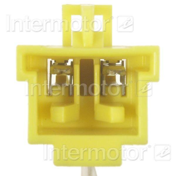 Standard Ignition Air Bag Module Connector