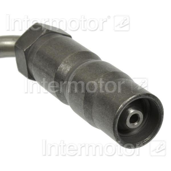Standard Ignition Diesel Fuel Injector Line