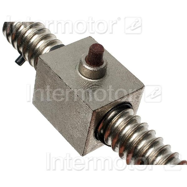 Standard Ignition Axle Shift Control Switch