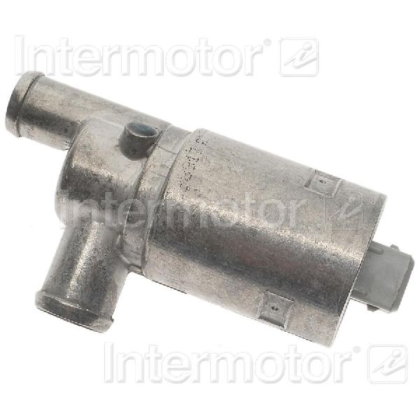 Standard Ignition Fuel Injection Idle Speed Stabilizer