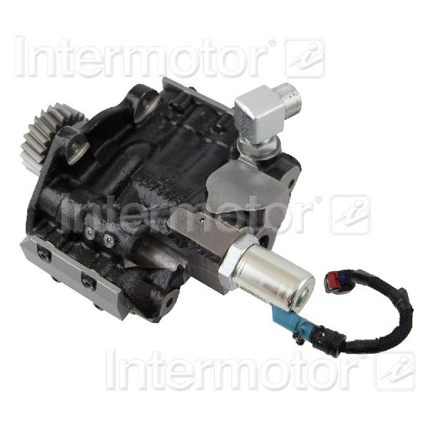 Standard Ignition Diesel High Pressure Oil Pump
