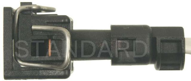 Standard Ignition Engine Auxiliary Water Pump Connector