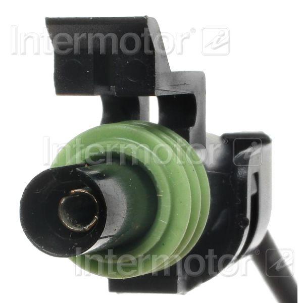 Standard Ignition Ignition Timing Adjuster Connector