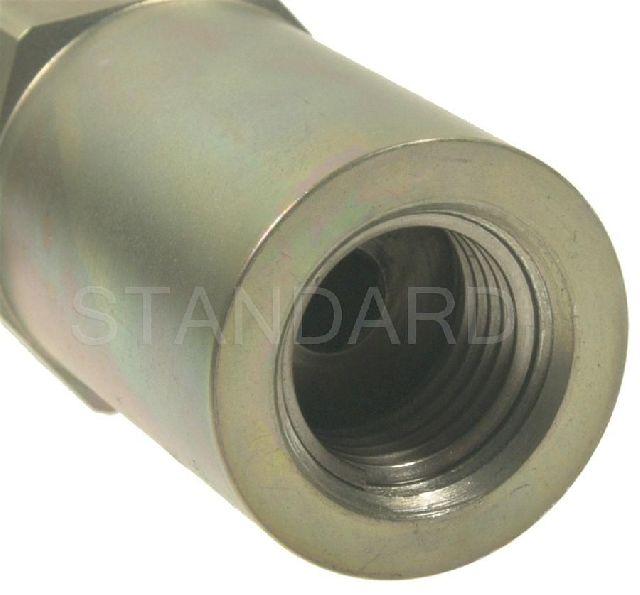 Standard Ignition Diesel Fuel Injector Pump Pressure Relief Valve