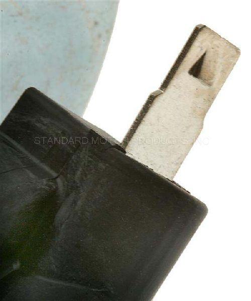 Standard Ignition Carburetor Idle Stop Solenoid
