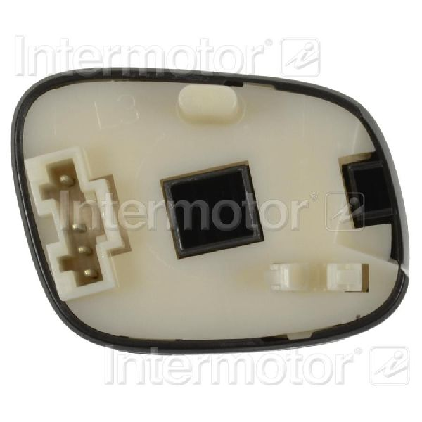 Standard Ignition Steering Wheel Audio Control Switch