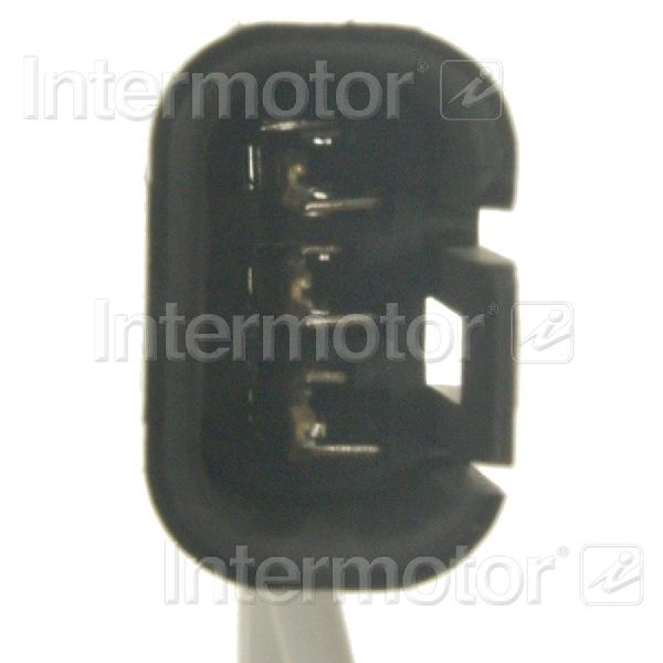 Standard Ignition Air Bag Diagnostic Test Connector