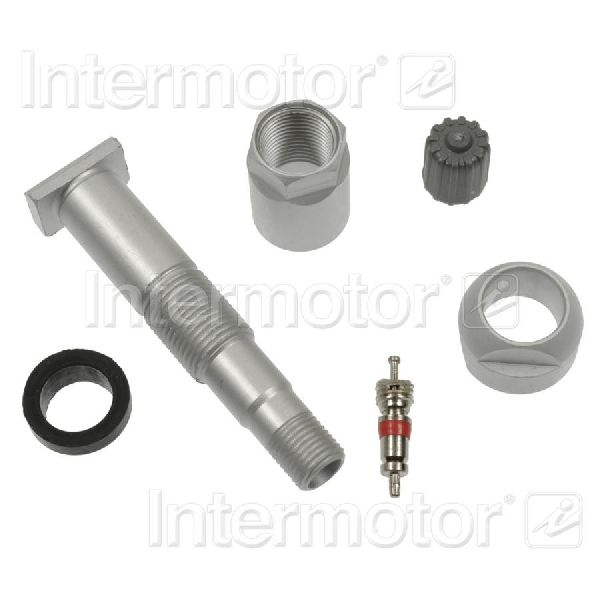 Standard Ignition Tire Pressure Monitoring System Valve Kit