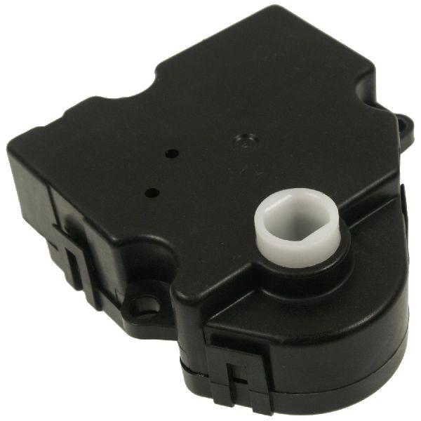 Standard Ignition HVAC Defrost Mode Door Actuator