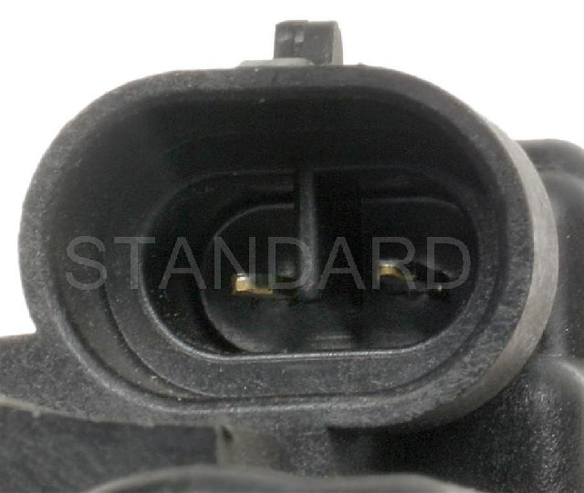 Standard Ignition Fuel Injection Idle Speed Control Actuator