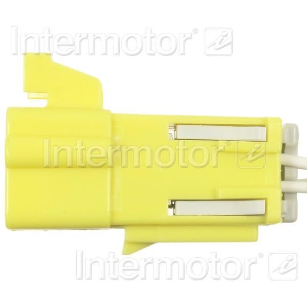 Standard Ignition Air Bag Disable Module Connector