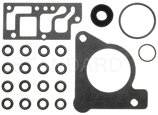 Standard Ignition Fuel Injection Multi-Port Tune-up Kit