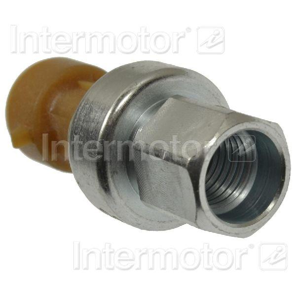 Standard Ignition A/C Compressor Temperature Switch