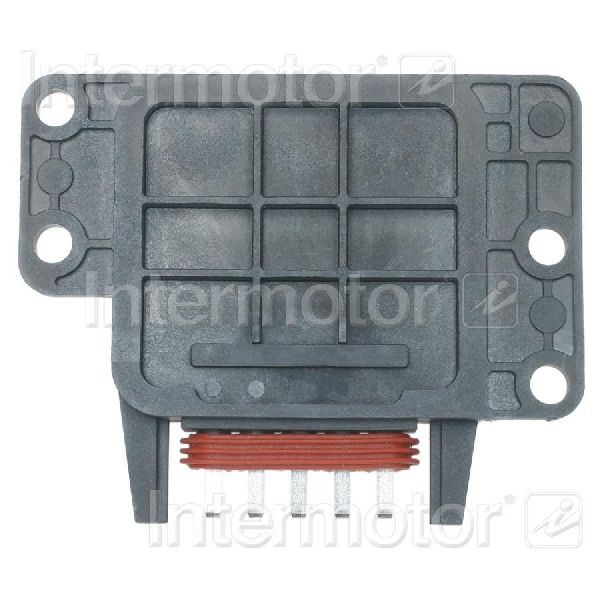 Standard Ignition Electronic Spark Control Module