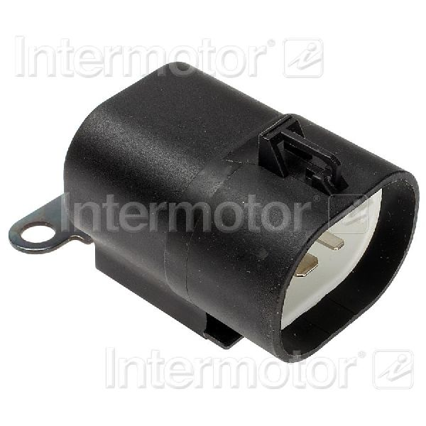 Standard Ignition Fuel Injection Injection Pump Relay