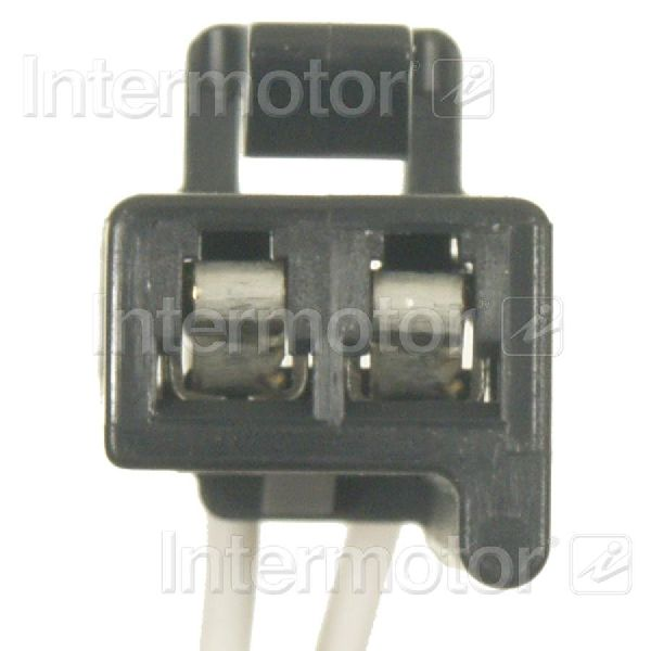 Standard Ignition Air Suspension Switch Connector