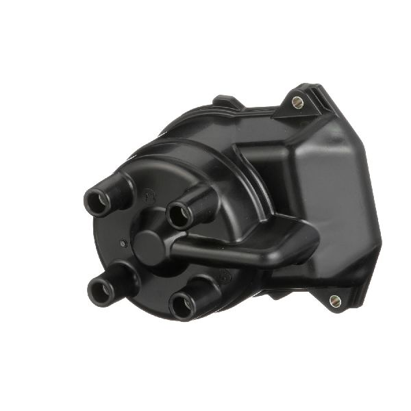 Standard Ignition Distributor Cap Cover