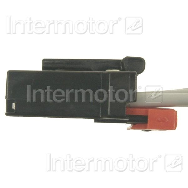 Standard Ignition HVAC Air Inlet Door Actuator Connector