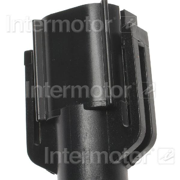 Standard Ignition Air Suspension Solenoid Connector