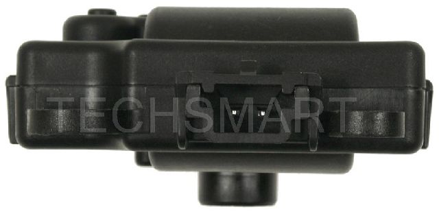 Standard Ignition HVAC Floor Mode Door Actuator