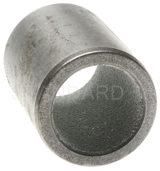 Standard Ignition Distributor Bushing