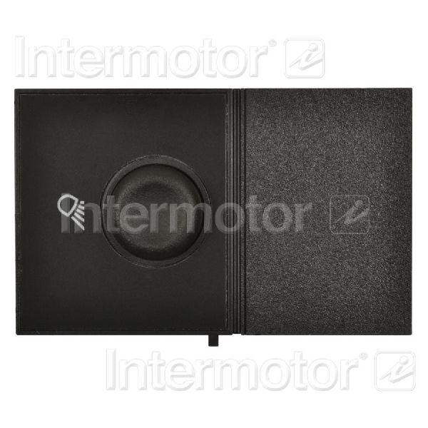 Standard Ignition Interior Light Switch