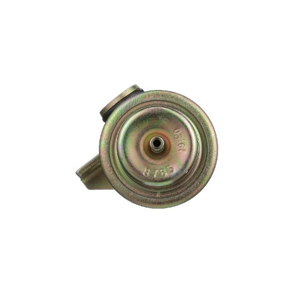 Standard Ignition Engine Oil Pressure Switch