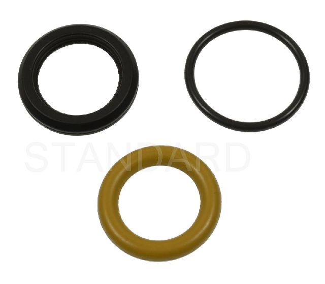 Standard Ignition Diesel High Pressure Oil Pump Seal Kit