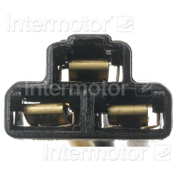 Standard Ignition Horn Relay Connector