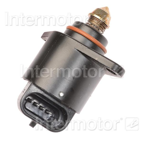 Standard Ignition Fuel Injection Idle Speed Regulator