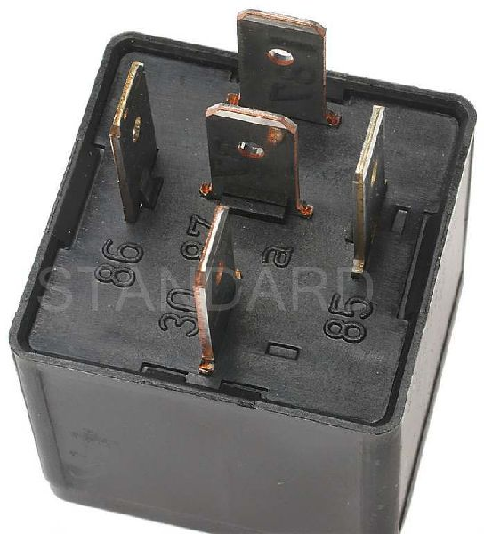 Standard Ignition Electronic Brake Control Relay