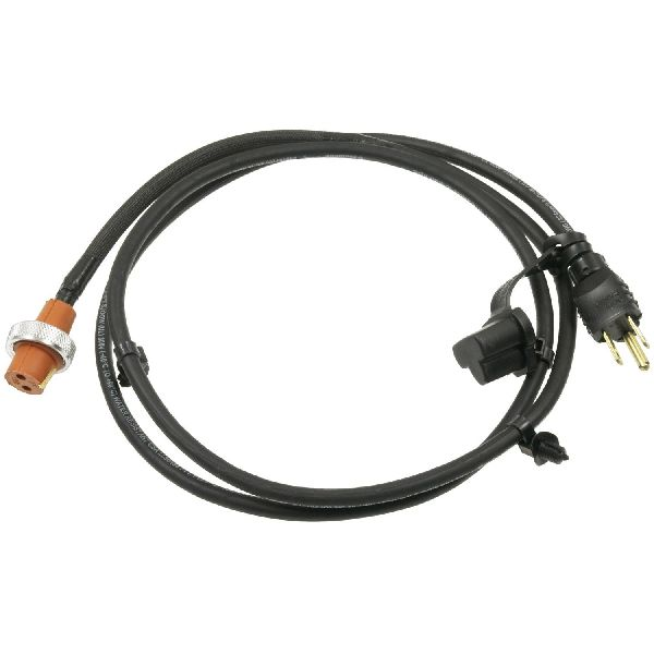 Standard Ignition Engine Heater Cord
