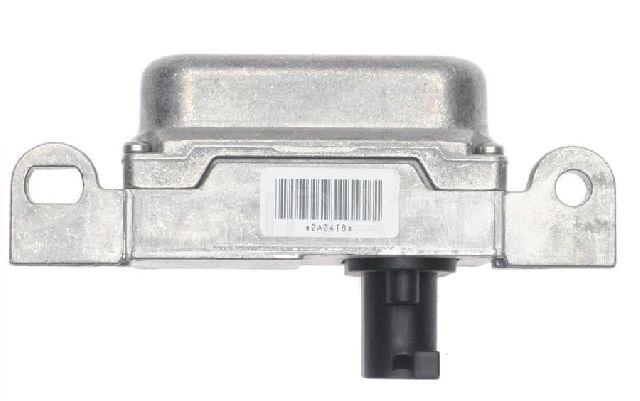 Standard Ignition Suspension Yaw Sensor