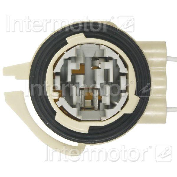 Standard Ignition Tail Light Socket