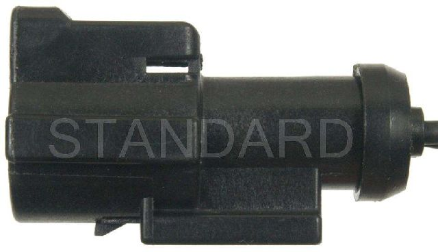 Standard Ignition ABS Harness Connector