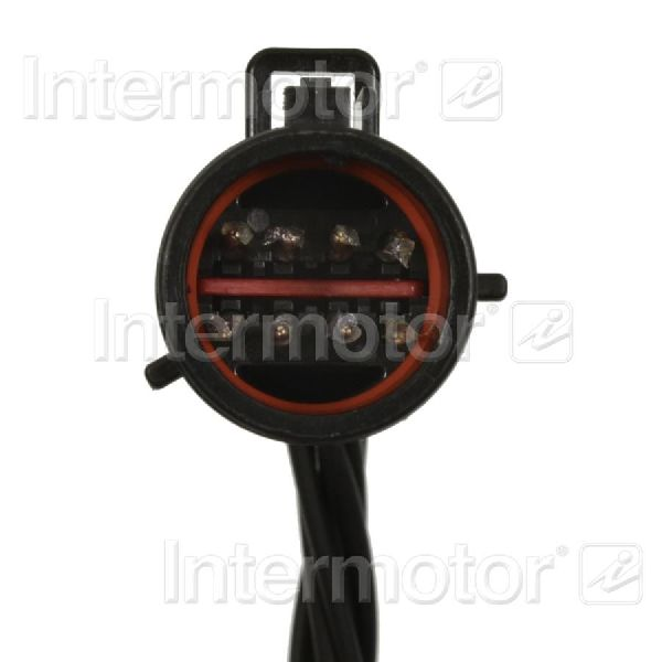 Standard Ignition Distributor Ignition Pickup Connector