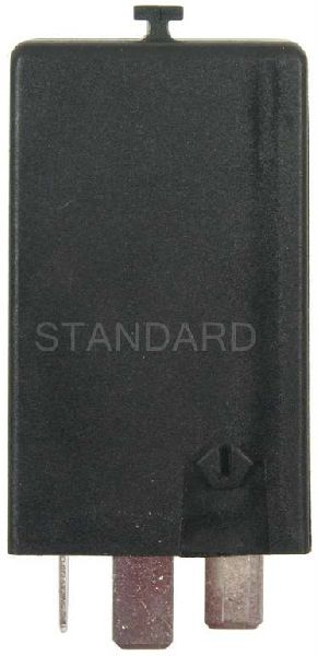 Standard Ignition Turn Signal Relay