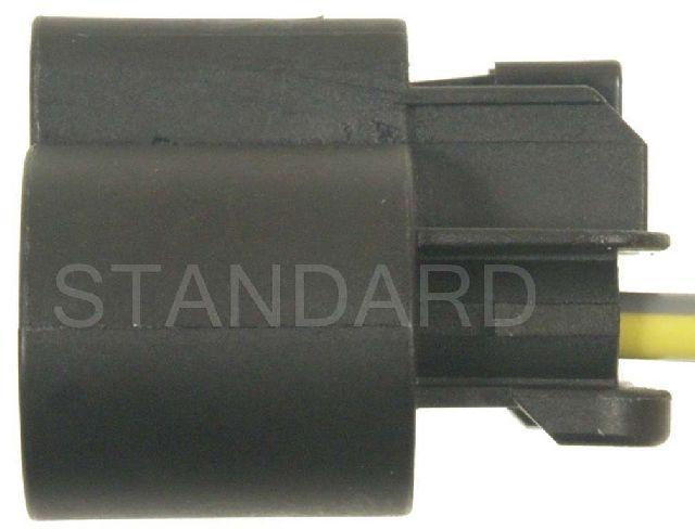 Standard Ignition Fuel Level Sensor Connector