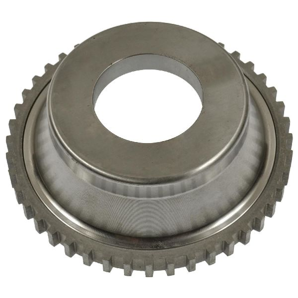Standard Ignition ABS Wheel Speed Sensor Ring  Rear