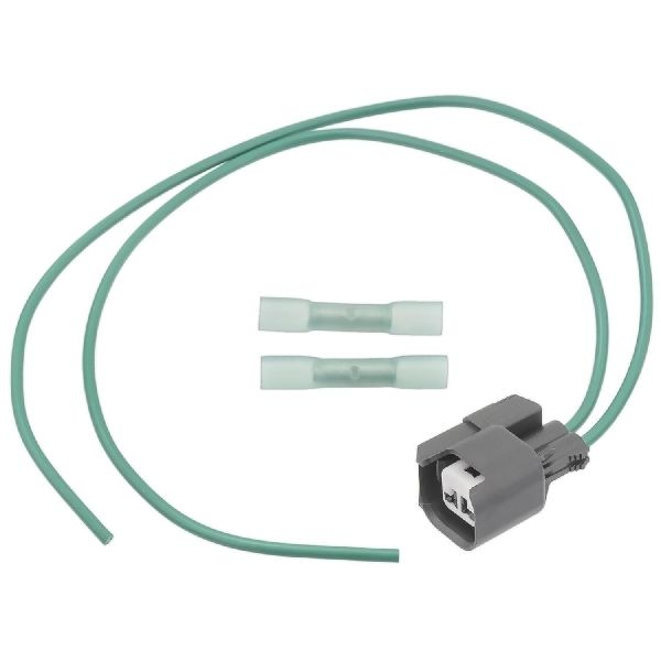 Standard Ignition Exhaust Gas Temperature (EGT) Sensor Connector