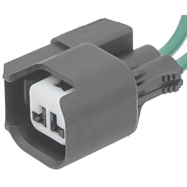 Standard Ignition Speaker Connector