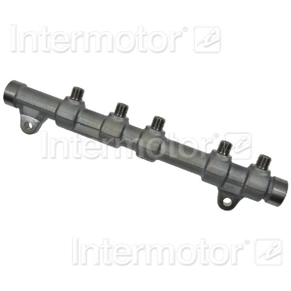 Standard Ignition Fuel Injector Rail  Right