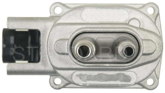 Standard Ignition Flex Fuel Sensor