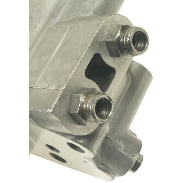Standard Ignition Diesel High Pressure Oil Pump