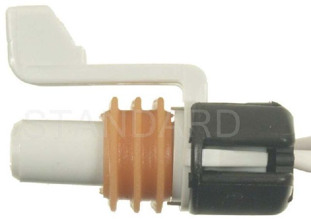 Standard Ignition Fuel Tank Harness Connector